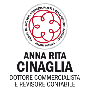Anna Rita Cinaglia